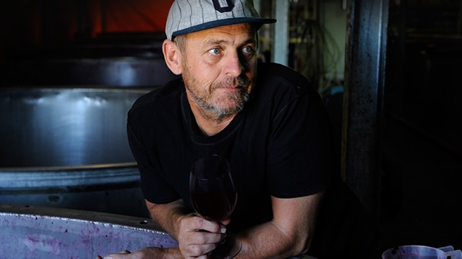 Gourmet Traveller WINE Winemaker of the Year Awards
