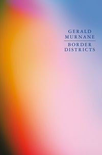 Border Districts Gerald Murnane