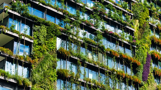 Are-green-building-benefits-quantifiable