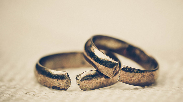 Breaking-Up-rings